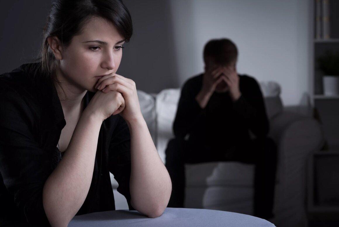 Проверка супружеской верности на полиграфе